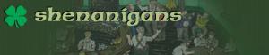 Shenanigans-logo